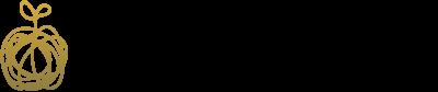 世田谷区・目黒区の税理士 │吉田一仁税理士事務所